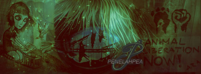 FB Cover for Penny by yesterdays-childd