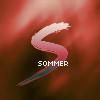 Sommer by yesterdays-childd