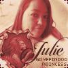 Julie by yesterdays-childd