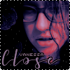 vanessa by yesterdays-childd