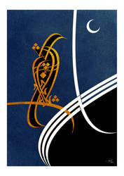 Oriental Pages_Page 56 by malikanas