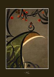Oriental Pages_Page 57 by malikanas