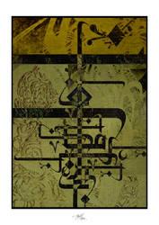 Oriental Pages_Page 67 by malikanas