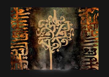 Oriental Pages-Page 75 by malikanas