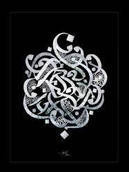 Oriental Pages-Page 76 by malikanas