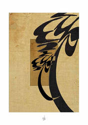Oriental Pages_Page 01 by malikanas