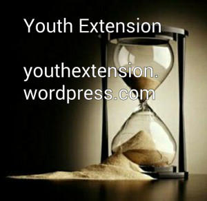 YouthExtension's Profile Picture