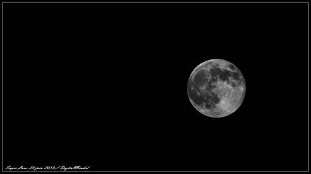 Lune2.2 by digitalminded
