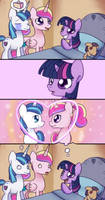 Sweet Obsession 5 by Bukoya-Star