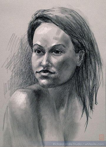 Study1594 by rixpix