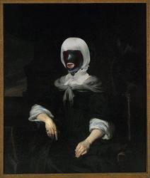 masked by igorska