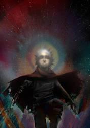+beyond the infinite+ by vashperado
