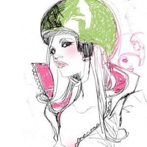 MargueriteSauvage's Profile Picture