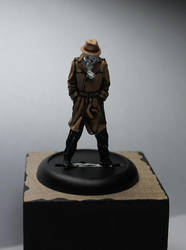Rorschach 35mm WIP by mlceates