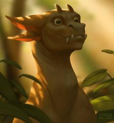 Dragnip?? by SHADE-ShyPervert