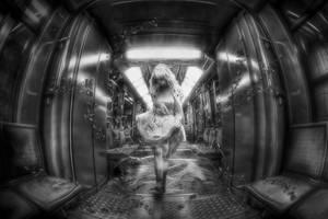 E-mentally sound by JanneO