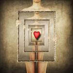 'Show a little heart' by JanneO