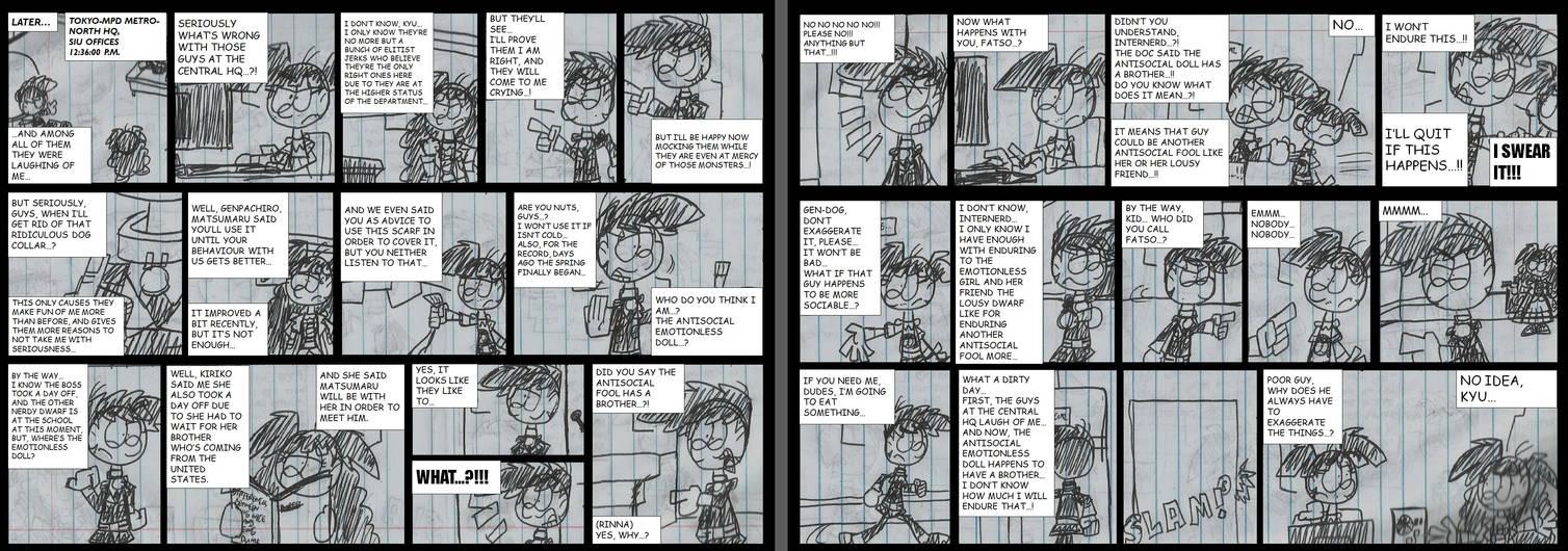 KRD-Doujinshi: Ch13, Pgs3-4 by MarioStrikerMurphy