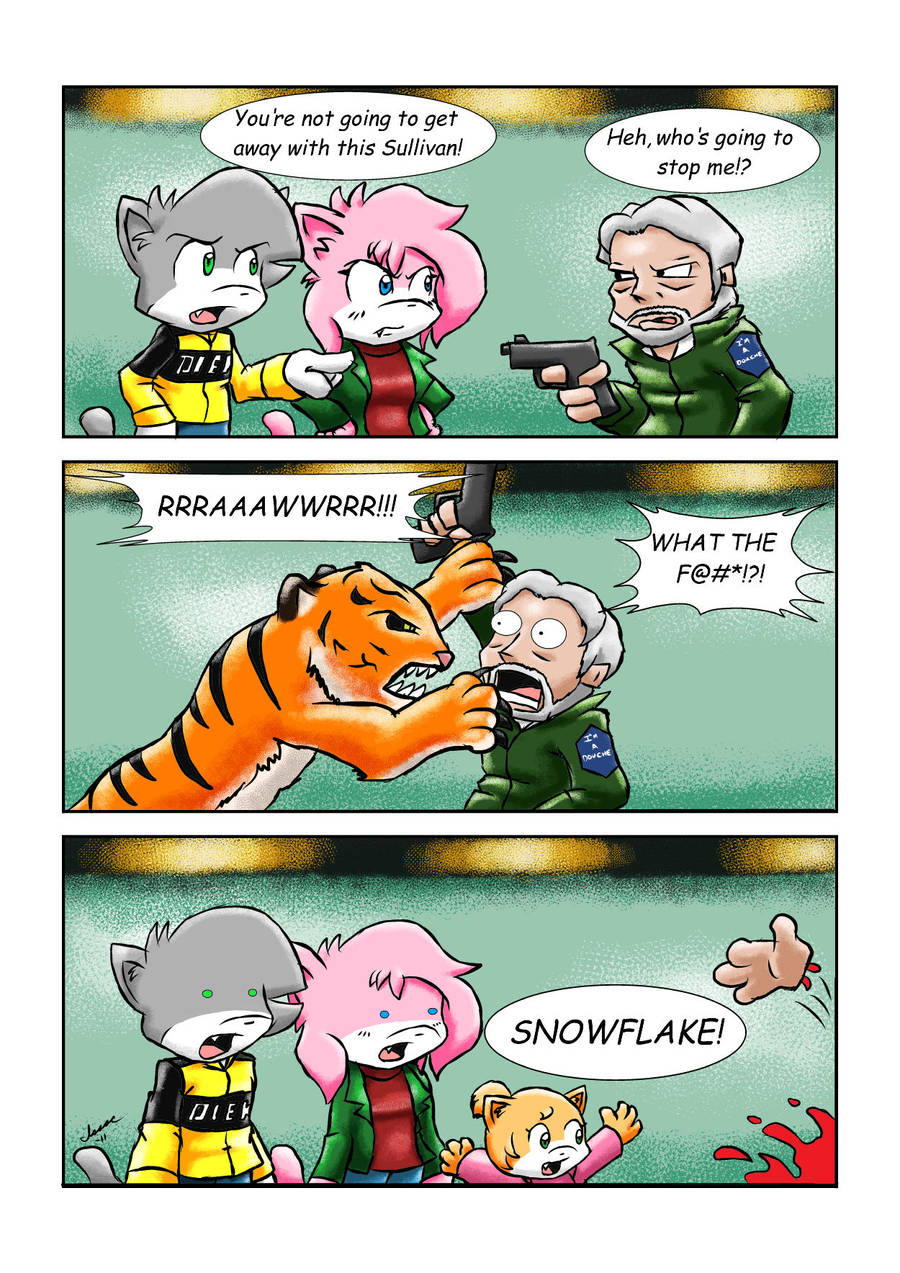 VG Cats Unspeakable Evil by ViralJP on DeviantArt