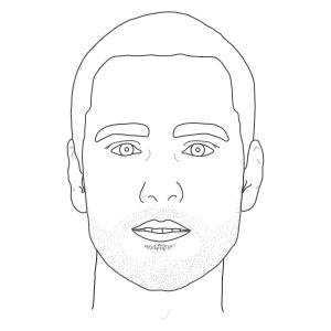 diegopau's Profile Picture
