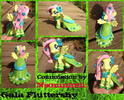 Galashy Custom by Nsomniotic