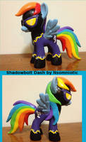 Shadowbolt Dash 2 by Nsomniotic