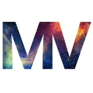 MindVisuals's Profile Picture