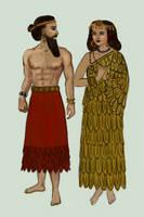 Sumer .:2:. by Tadarida