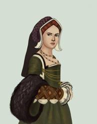 1530 English by Tadarida