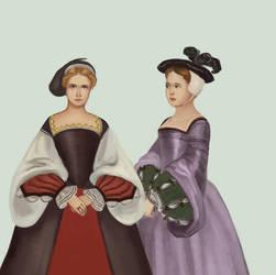 1530 French by Tadarida