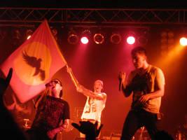 Endless Summer Tour 7 by zinnet556