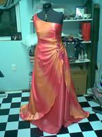 Prom 2008 by trinity-lea