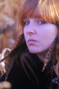 Acorny-Creatures's Profile Picture