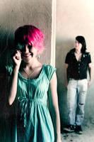 sweet by EXtrasoda