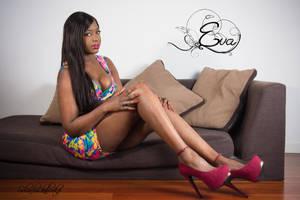 Eva by solcarlusmd