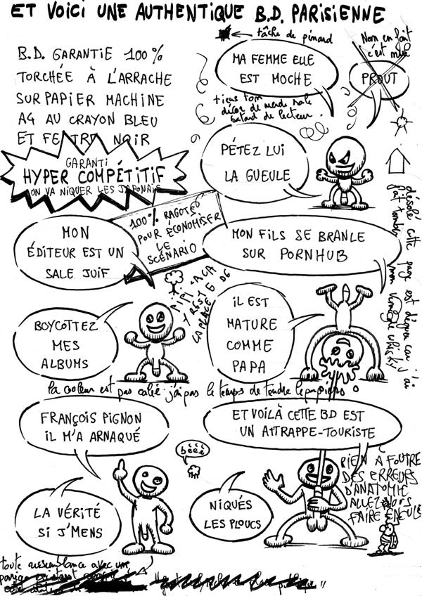 Bankable by MarcelDucon