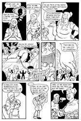 Macro page 3 by Molotav