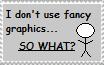 graphics stamp by BlackOkamiChan