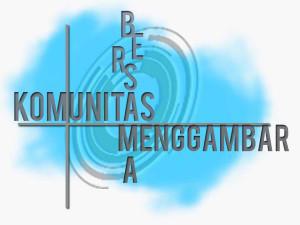 KomunitasMenggambar's Profile Picture