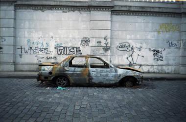 Desolacion by elultimodeseo