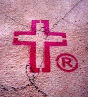 FAITH by elultimodeseo