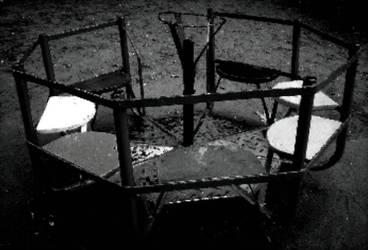 playground by elultimodeseo