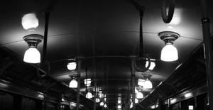 Black light by elultimodeseo