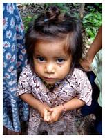 Guarani Look Up by elultimodeseo
