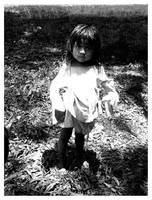 Guarani Sweet by elultimodeseo