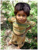 Guarani - Good Bye by elultimodeseo