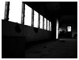 :Black Light: by elultimodeseo
