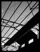 Black Sky by elultimodeseo