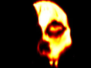 skull by valefor2006