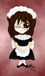 Maid by Sorrowen